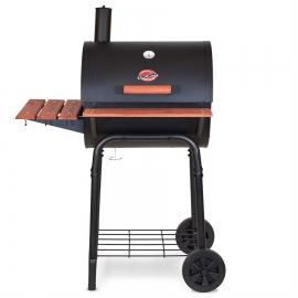 Barbacoa Char-Griller Wrangler