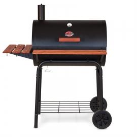 Barbacoa Char-Griller Super Pro