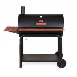 Barbacoa Char-Griller Outlaw XXL