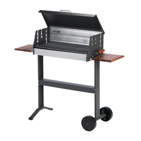 Barbacoa Dancook 5600