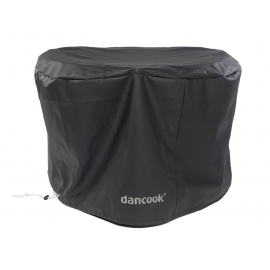 Funda para barbacoa-brasero Dancook 9000