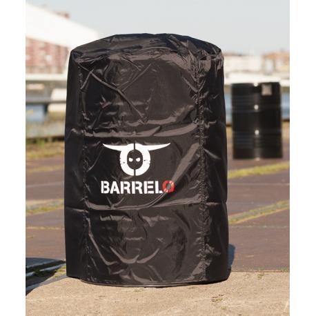 Funda para barbacoa BarrelQ Grande
