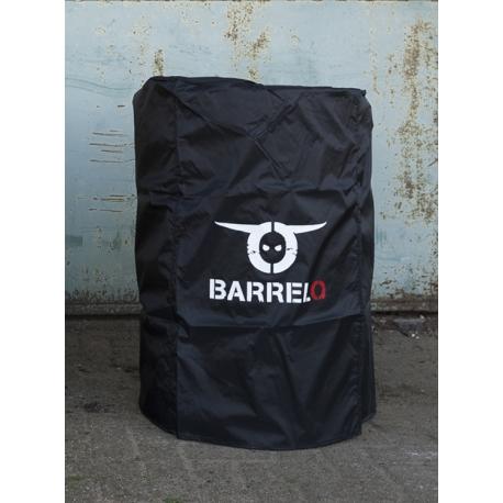 Funda para barbacoa BarrelQ Pequeña
