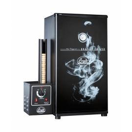 Ahumador Original Bradley Smoker