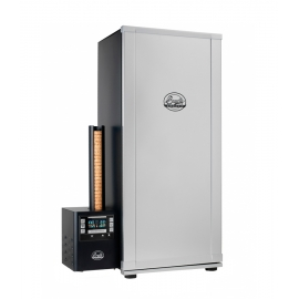 Ahumador Digital Bradley Smoker 6 estantes
