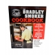 Bradley Smoker Cookbook