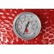 Kamado Classic Joe III Stand Alone termómetro
