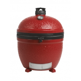 Kamado Big Joe Stand Alone de Kamado Joe