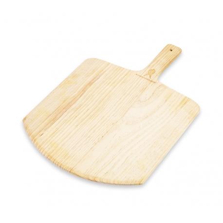 Pala de madera para pizzas Kamado Joe