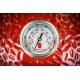 Kamado Joe Classic III Stand Alone termometro