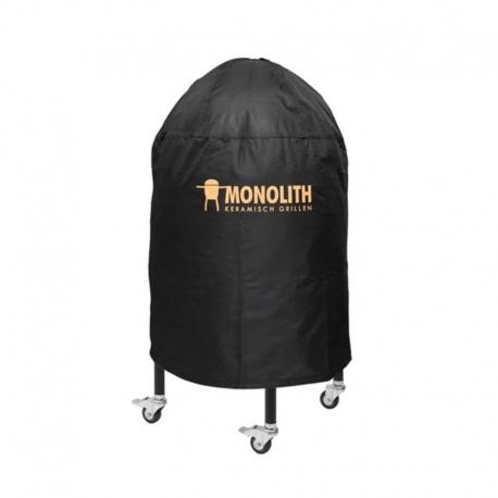 Funda para kamado Classic o Basic de Monolith Grill