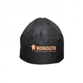 Funda para kamado Icon de Monolith Grill