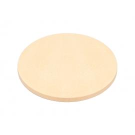 Piedra para pizza para kamados Monolith Classic y LeChef