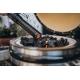 Encendedor Monolighter de Monolith Grill detalle