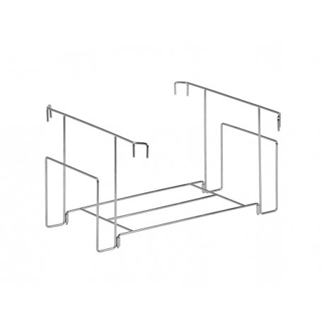 Soporte para accesorios para kamado Monolith Classic