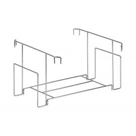 Soporte para accesorios para kamado Monolith LeChef