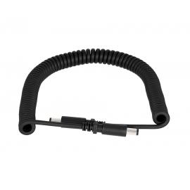 Cable espiral Monolith BBQ Guru